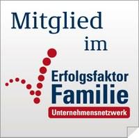 Charta-der-Vielfalt-Leitfaden-Unterzeichner_160x45.gif